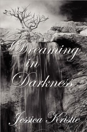 9780983676447: Dreaming in Darkness