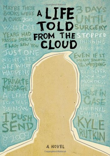 9780983683315: A Life Told from the Cloud