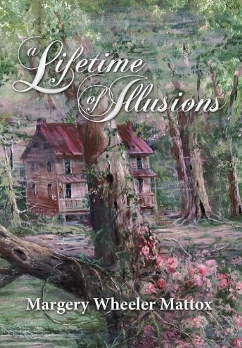 9780983687825: A Lifetime of Illusions