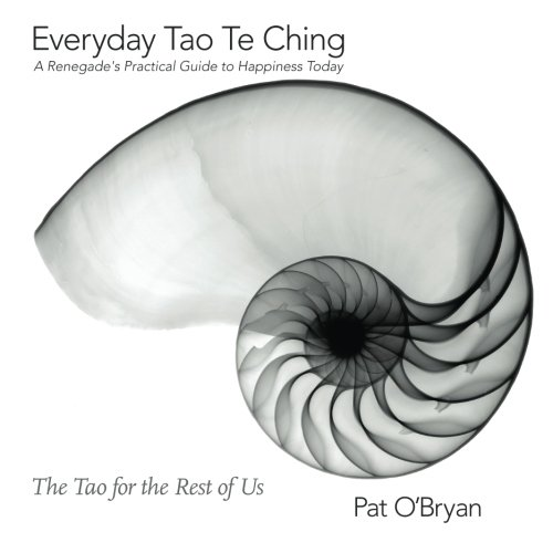 9780983690047: Everyday Tao Te Ching: A Renegade's Practical Guide to Happiness Today: The Tao for The Rest of Us