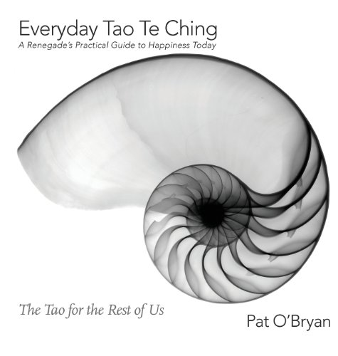 9780983690061: Everyday Tao Te Ching: A Renegade's Practical Guide to Happiness Today