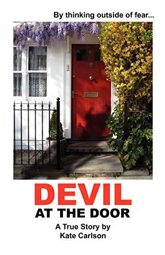 Devil at the Door: Kate Carlson