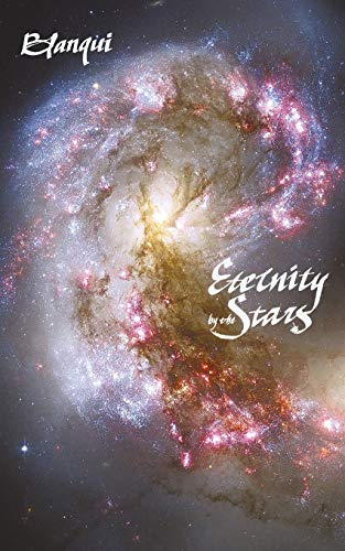 Eternity by the Stars: An Astronomical Hypothesis