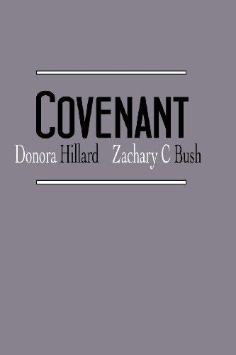 9780983700159: Covenant