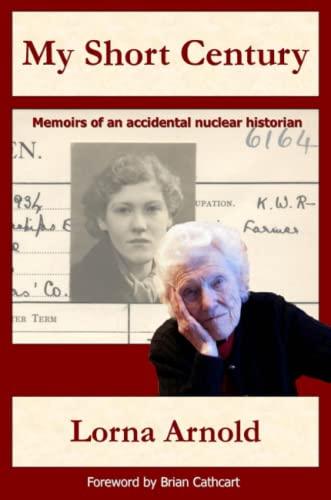 My Short Century: Arnold, Lorna