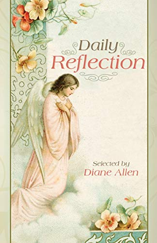 9780983710561: Daily Reflection