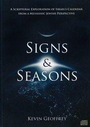 9780983726319: Signs & Seasons (12 CD Set)