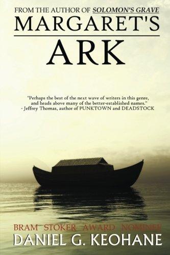 9780983732907: Margaret's Ark