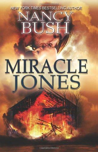 9780983738640: Miracle Jones