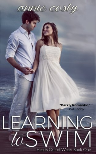 9780983741343: Learning to Swim: Volume 1 (Hearts Out of Water)
