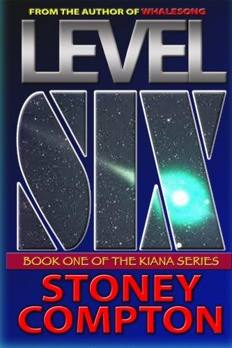 9780983747451: Level Six