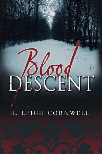 9780983749004: Blood Descent