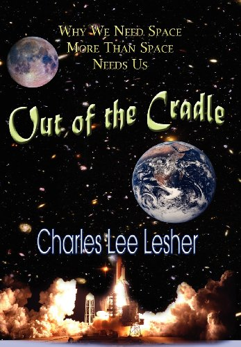 Out of the Cradle: Lesher, Charles Lee
