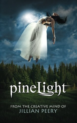 9780983750727: PineLight