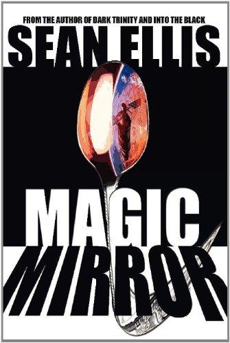 9780983765523: Magic Mirror