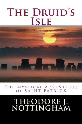 9780983769781: The Druid's Isle