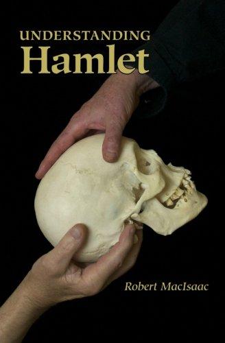 9780983771401: Understanding Hamlet