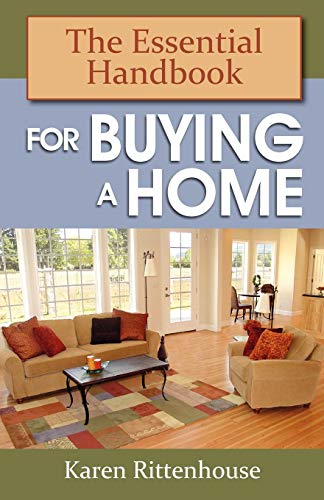 9780983775249: The Essential Handbook for Buying a Home