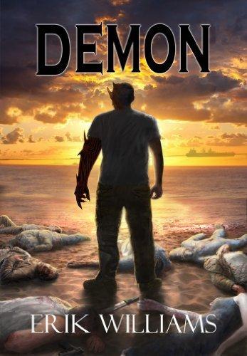 9780983779919: Demon