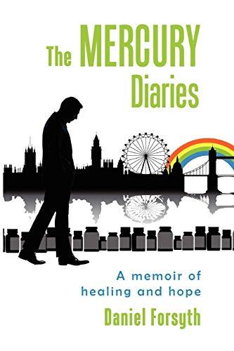 9780983781813: The Mercury Diaries