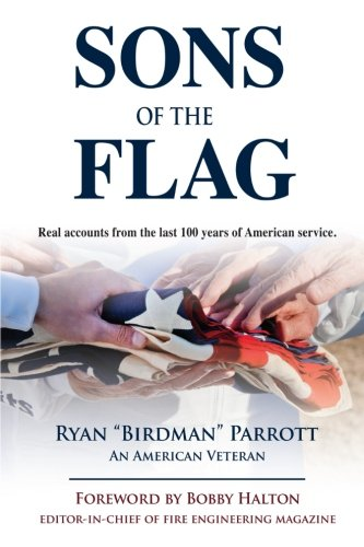 9780983789314: Sons of the Flag