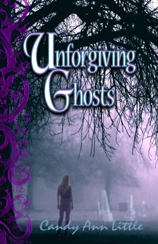 9780983795025: Unforgiving Ghosts