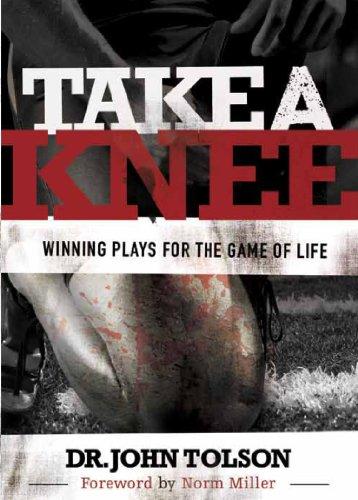 9780983803508: Take a Knee