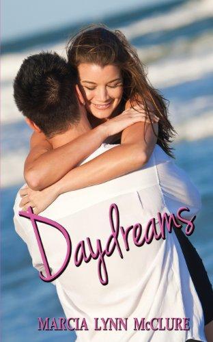 Daydreams: McClure, Marcia Lynn