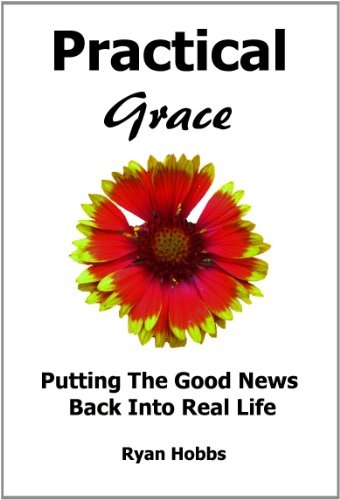 Practical Grace: Hobbs, Ryan