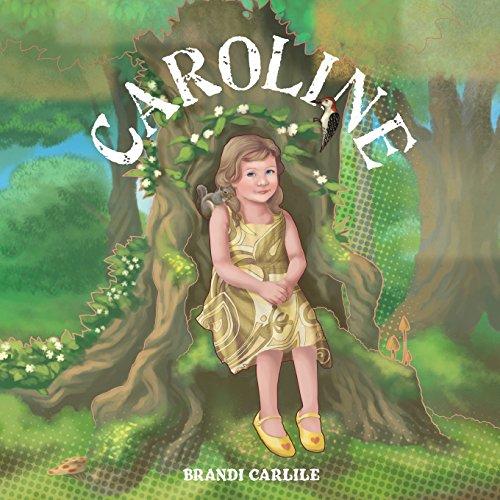 9780983812074: Caroline