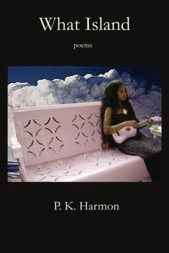 What Island: P. K. Harmon