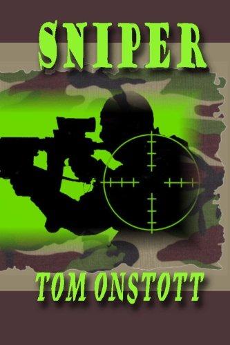 9780983834304: Sniper