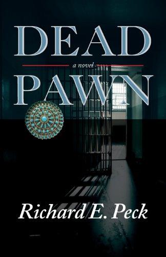 9780983852483: Dead Pawn