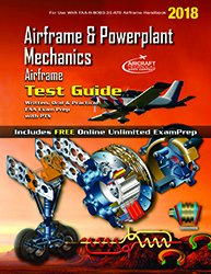 9780983865872: By Aircraft Technical Book Company LLC