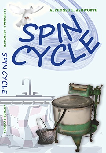 9780983870685: Spin Cycle