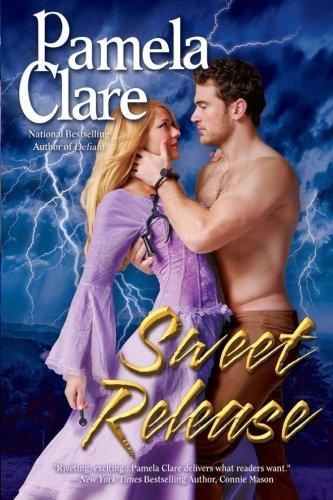 9780983875956: Sweet Release: Kenleigh-Blakewell Family Saga, Book 1 (Volume 1)