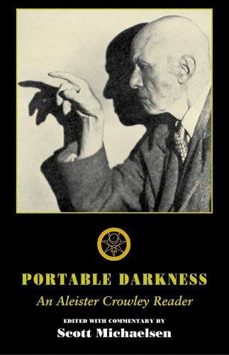 9780983884248: Portable Darkness
