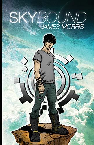 Sky Bound: Morris, James W.