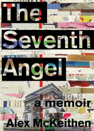 9780983893639: The Seventh Angel: A Memoir