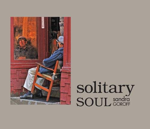 9780983893684: Solitary Soul