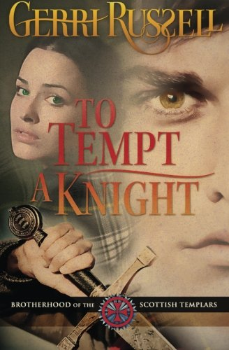 9780983899747: To Tempt a Knight