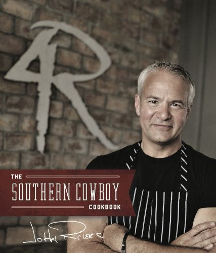 9780983905387: The Southern Cowboy Cookbook