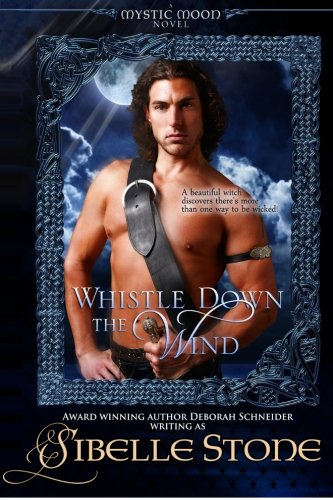 9780983910336: Whistle Down the Wind (Volume 1)