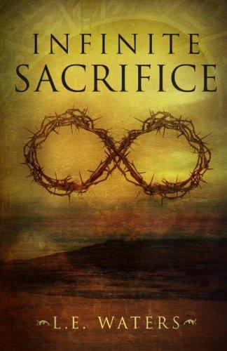 9780983911111: Infinite Sacrifice