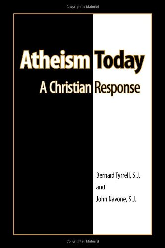9780983912156: Atheism Today A Christian Response