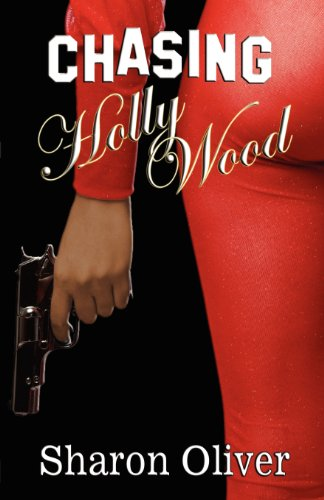 9780983918707: Chasing Holly Wood