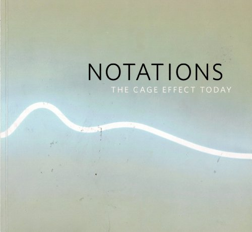 9780983926146: Notations: The Cage Effect Today