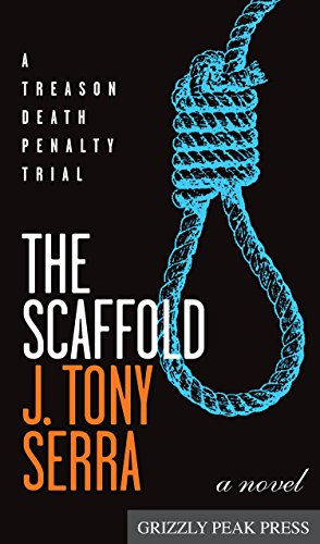 The Scaffold: J. Tony Serra