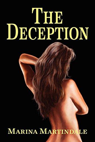 9780983938439: The Deception