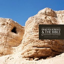 9780983939214: The Catalogue of Dead Sea Scrolls and the Bible